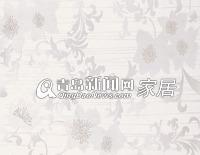 东鹏瓷砖恋花ln45253内墙釉面砖