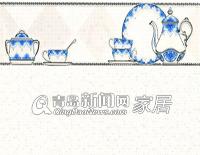 东鹏LN45251内墙釉面砖