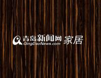 东鹏黑檀木FG805358地面砖