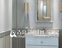 东鹏喷墨ln75501内墙釉面砖