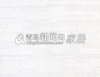 东鹏釉面地砖LP30838