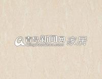 东鹏地面玻化砖缤纷石系列G800016