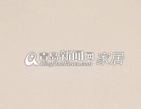 东鹏地面玻化砖缤纷石系列G804130