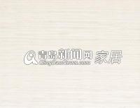 东鹏瓷片系列53115