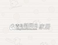 东鹏瓷片翡翠石系列LN45811