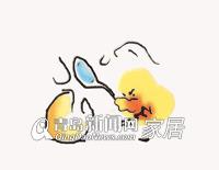 东鹏瓷片花片系列LM53029H16