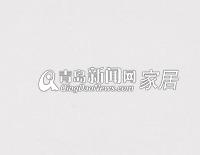 东鹏瓷片系列LM53029