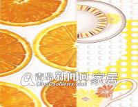 东鹏翡翠石花片系列LN45808H01