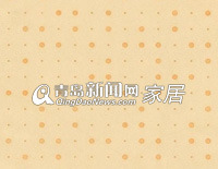 东鹏瓷片地爬壁系列30809