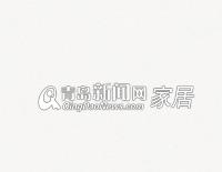 东鹏瓷片地爬壁系列LP30356