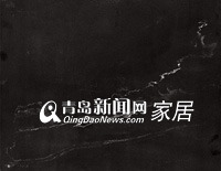 东鹏地面玻化砖卡拉拉系列G802206