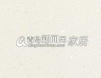 东鹏地面玻化砖砂岩石系列G801650