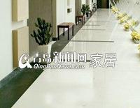 东鹏地面玻化砖砂岩石系列G801656