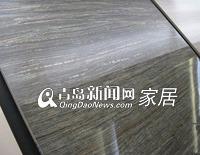 东鹏FG803029墨竹玉水晶瓷砖