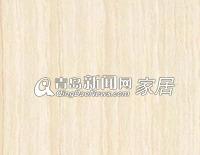 东鹏意大利木纹系列YG803902玻化砖