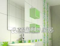 东鹏内墙砖香草LN45111H09