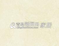 东鹏阳光石地面仿古砖BG801002瓷砖