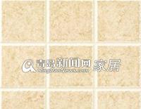 东鹏内墙釉面砖LN30502瓷砖