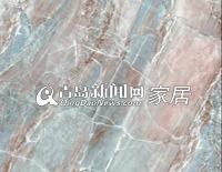 东鹏地面砖FG805100/5101/5103瓷砖