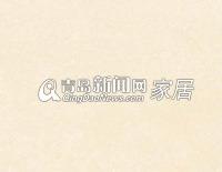 东鹏莎安娜FG803021瓷砖
