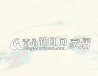 东鹏地面抛光砖YG802201瓷砖