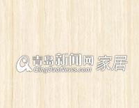 东鹏地面抛光砖YG803902