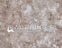 东鹏内墙釉面砖LN63845