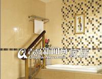 东鹏内墙釉面砖LN45801