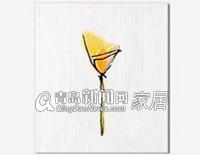 东鹏花砖郁金香系列53601H07