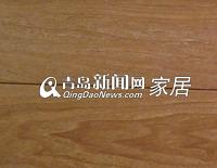 万宝龙地板K7087简约系列12mm强化复合地板