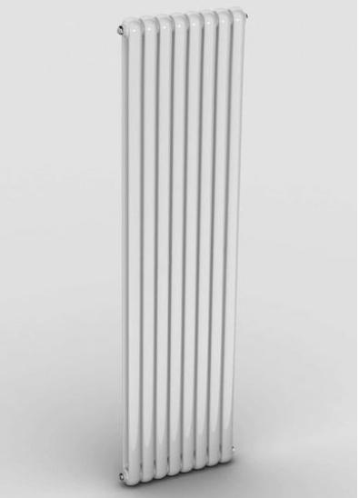 努奥罗天瑞系列散热器