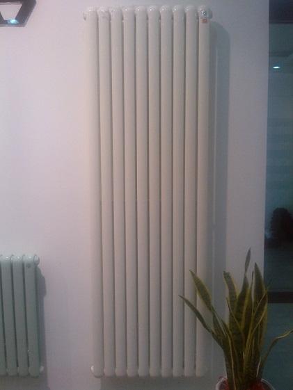 努奥罗低碳冷轧钢天骄系列散热器