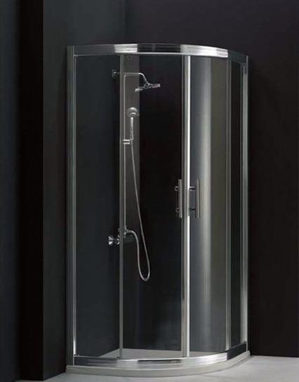 索尔淋浴房