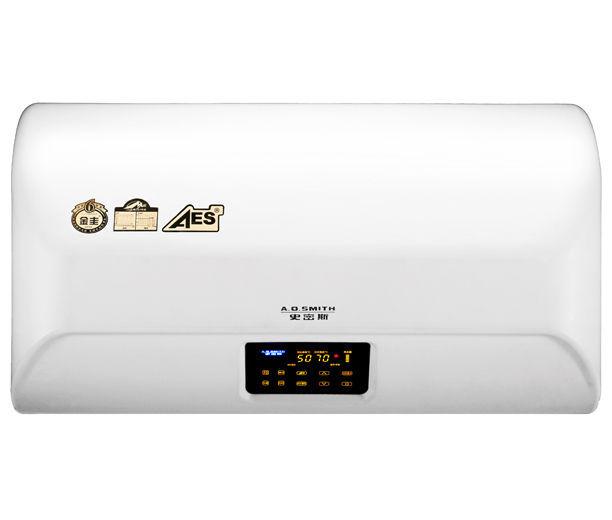 AO史密斯电热水器EWH-80E8