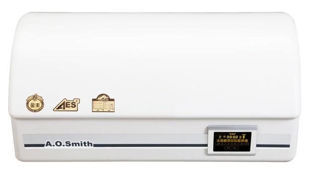 AO史密斯电热水器EWH-80D8