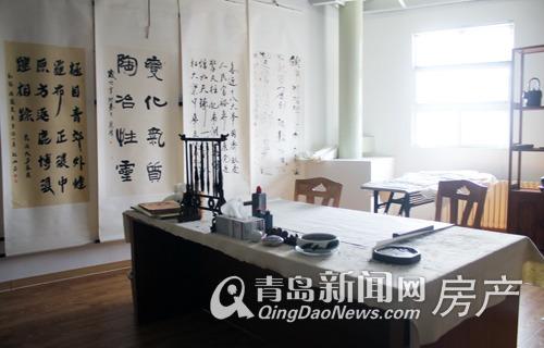 尚品清河,新文化中心,北大资源媒体行,济南,青岛lpl外围哪里买网