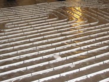 德国原装威能铝塑复合管
