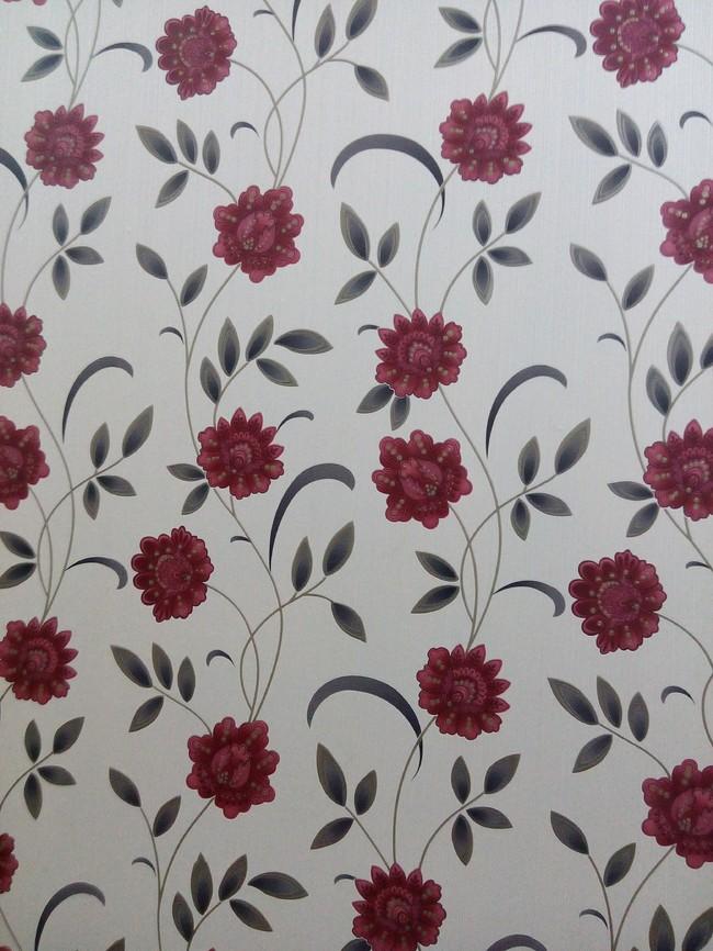 英国格兰布朗墙纸