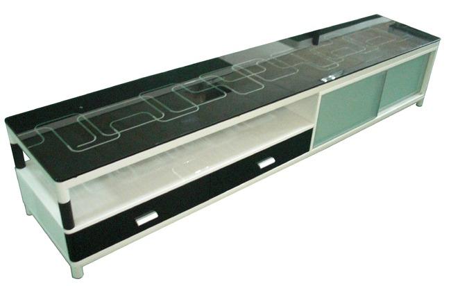 LV1019A