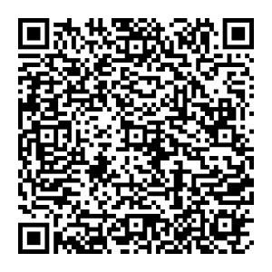 李沧,嘉凯城时代城,12元抢房,12元买房,翡翠公元,高层,刚需,开盘,团购,96折,青岛新闻网