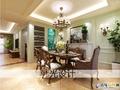 实创装饰提供整体家居解决方案,八大潮流风格欢迎咨询!电话 139 6961 8616 咨询QQ:198 4825 882