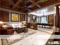 实创装饰提供整体家居解决方案,八大潮流风格欢迎咨询!咨询电话:139 6961 8616 咨询QQ:198 4825 882