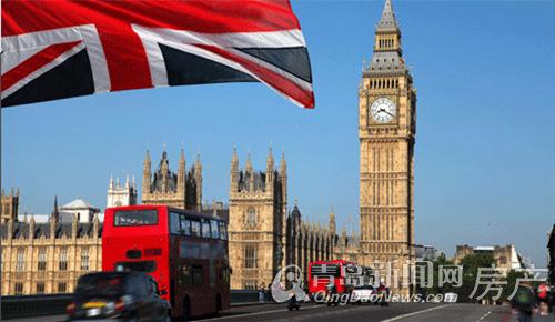 英国投资移民_然而众所周知,英国移民历来以\