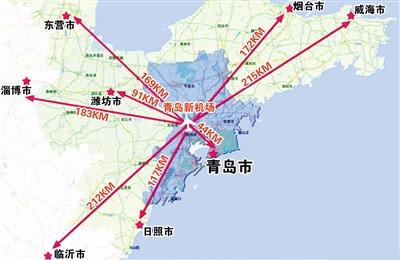 联谊景尚名都,胶州,新机场,多层,青岛新闻网