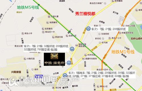 临安昌化玉山镇地图