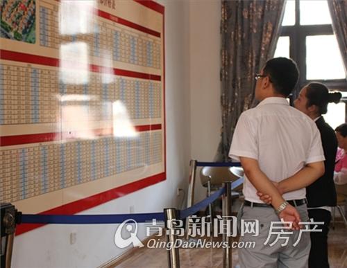 联谊景尚名都,胶州,204国道,多层,青岛新闻网