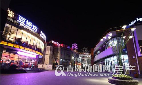 中联建业,依山伴城,崂山,百万平米,新盘,刚需,婚房,青岛新闻网