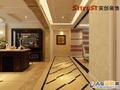 本房屋设计师和施工师傅咨询电话:139 6961 8616                                      咨询QQ:198 4825 882