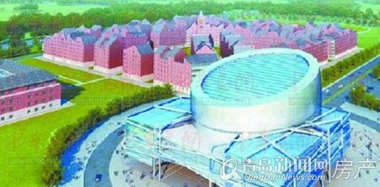 北京协和医院,青岛