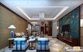 设计师:冯金鑫 18353285901 设计风格:中式 在线QQ/微信咨询:1984825882